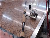 MITCHELL Fishing Rod & Reel AVOCET IV